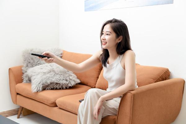 Dễ dàng thanh toán dịch vụ giải trí trực tuyến bằng ví điện tử