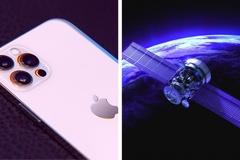 Tính năng gọi điện không cần mạng trên iPhone 13 có thật hữu ích?