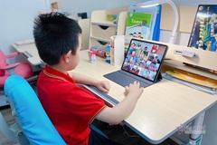 Sẽ ban hành hướng dẫn học trực tuyến an toàn tại nhà