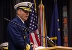Tướng Mỹ cảnh báo nguy cơ bất ổn từ quy định hàng hải mới của Trung Quốc