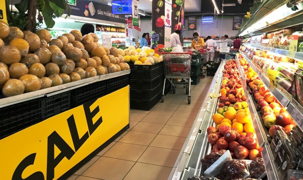 farm produce,Covid-19,supply chain