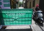 Đà Nẵng cho dân tập thể dục, mở lại chợ, quán ăn ở 'vùng xanh' từ ngày 5/9