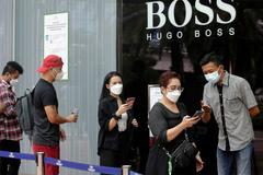 Tổng thống bị lộ chứng chỉ tiêm ngừa Covid-19, Indonesia báo động bảo mật