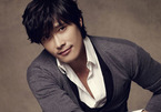 'Ông hoàng màn ảnh' Lee Byung Hun suýt mất tất cả vì scandal ngoại tình
