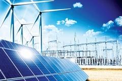 ĐBSCL: Chủ động nguồn năng lượng tại chỗ, bảo đảm phát triển bền vững