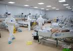 Bộ Y tế: Bệnh viện được lập phòng khám từ xa tư vấn, điều trị F0 tại nhà