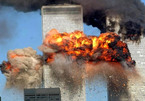 Ông Biden lệnh công bố tài liệu giải mật về thảm họa khủng bố 11/9