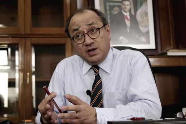 'Những chiêm nghiệm của một Bộ trưởng Giáo dục đang ở cuối nhiệm kỳ gửi người kế nhiệm'