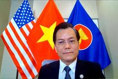 Sáng kiến Việt Nam Spark hỗ trợ Việt Nam phòng chống Covid-19, hướng tới phục hồi kinh tế