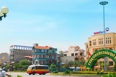 Hưng Yên dự kiến tổ chức Lễ kỷ niệm 190 năm thành lập tỉnh vào tháng 11