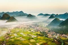 Lạng Sơn phát động Cuộc thi trắc nghiệm tìm hiểu về 190 năm Ngày thành lập tỉnh