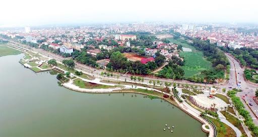 Phú Thọ dừng tổ chức các hoạt động kỷ niệm 130 năm thành lập tỉnh