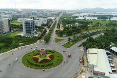 Bà Rịa - Vũng Tàu tạm hoãn Lễ kỷ niệm 30 năm thành lập tỉnh