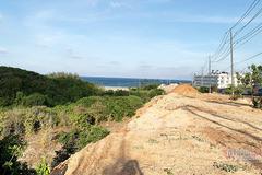 Diện tích tối thiểu đất ở được tách thửa tại Bình Thuận là bao nhiêu?