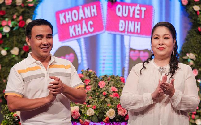 Quy tắc ứng xử nghệ sĩ Việt: Minh bạch từ thiện, không quảng cáo sai sự thật