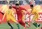 Xem trực tiếp Việt Nam vs Australia ở đâu, kênh nào?