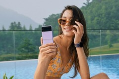 Đánh giá Galaxy Watch4: Sổ theo dõi sức khỏe tiện lợi ngay cổ tay