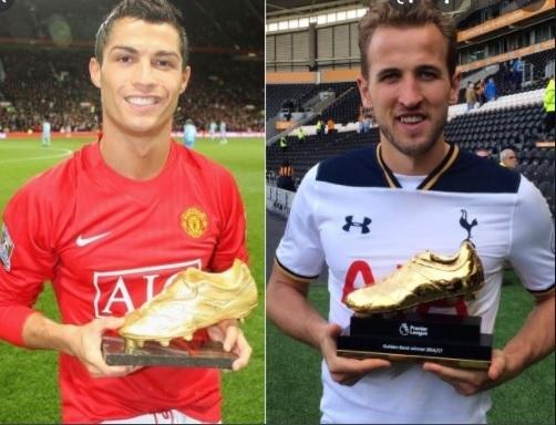 MU chỉ bán áo với Ronaldo, PSG thấp thỏm Messi