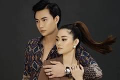 Diễn viên Tiến Lộc vai Dũng sở khanh '11 tháng 5 ngày' thừa nhận sợ vợ