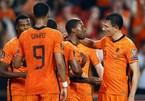 Kết quả vòng loại World Cup hôm nay 5/9: Sôi động khu vực châu Âu