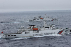 China's deliberate ambiguity in the East Sea