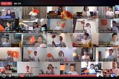 Nhiều khuyến nghị với giáo viên dạy trực tuyến ở tiểu học