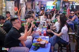 23,2 triệu người Việt gia nhập tầng lớp trung lưu vào năm 2030