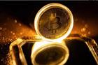 Bitcoin trong chuỗi dài giảm giá, chìm sâu dưới đáy