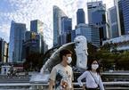 Singapore tăng cao số ca nhiễmCovid-19, Indonesia rò dữ liệu y tế cá nhân