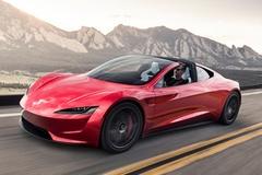Tesla chưa thể ra mắt Roadster vì ảnh hưởng của dịch Covid-19