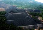 Quản lý thị trường Thái Nguyên lên tiếng về triệu tấn than khai thác trái phép