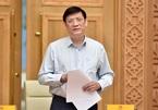 Bộ trưởng Y tế: 8 tỉnh đang kiểm soát tốt dịch Covid-19