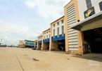 Từ 7/9 mở lại chợ Bình Điền, mỗi ngày 150 tấn hàng đổ về