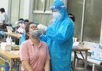 TP.HCM tăng tốc xét nghiệm, phấn đấu kiểm soát dịch trước ngày 15/9