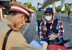 Hà Nội đề nghị có hướng dẫn với người tiêm đủ 2 mũi vắc xin được phép đi lại