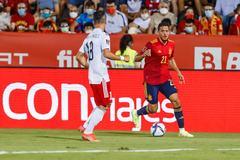 Kết quả bóng đá hôm nay 7/9: Nóng bỏng vòng loại World Cup