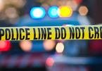 Cựu binh Mỹ xả súng bắn giết, 4 người thiệt mạng