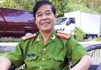 Trung tá, NSƯT Thế Bình - diễn viên phim 'Chạy án' qua đời
