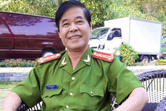 NSND Lan Hương, Việt Anh thương tiếc trước sự ra đi của Trung tá, NSƯT Thế Bình