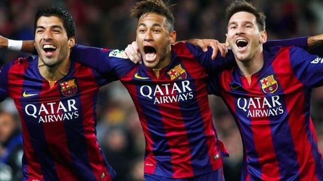 Neymar đích thị 'phá' PSG, hối hận không nghe Messi