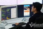 Tìm nút thắt để giải bài toán chuyển đổi số Việt Nam