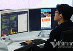 Find bottlenecks to solve problems for digital transformation in Vietnam