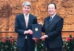 Đại sứ Đức tại Trung Quốc đột tử