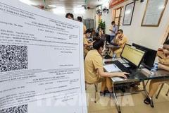 Hanoi to tighten travel regulations from September 8