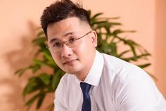 Thầy giáo 9X Dương Hà truyền tình yêu môn Hóa đến học trò