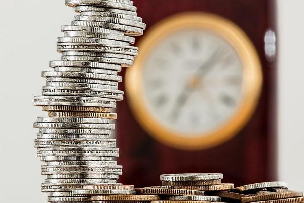 7 cách đề xuất tăng lương hiệu quả