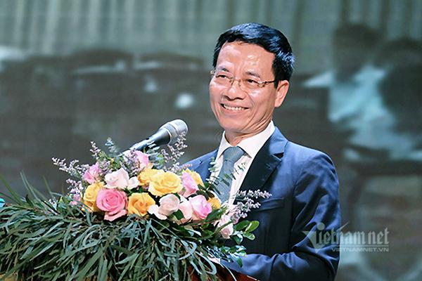digital transformation,online teaching,technological solutions,Vietnam education