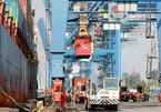 Pro-competitive policies in logistics sector can help Vietnamrecover from the pandemic
