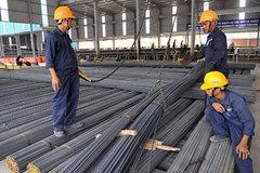 Vietnam's steel sales increase due to exports