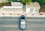 Vietnam has golden opportunity to make electric cars